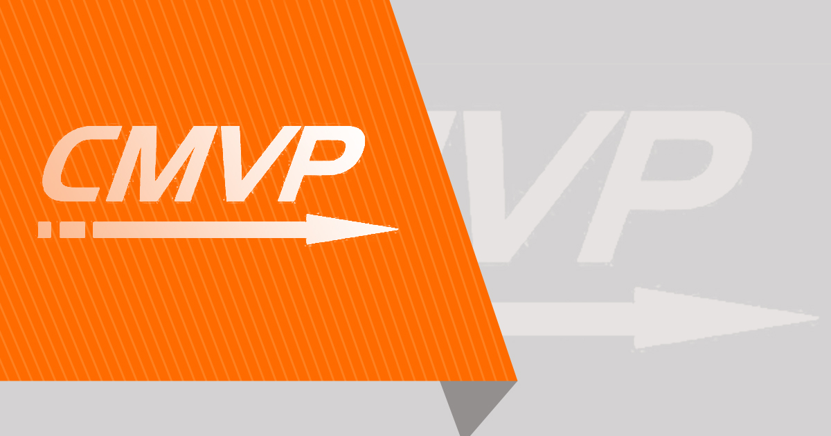 FIPS 140-3 Transition Extended by CMVP
