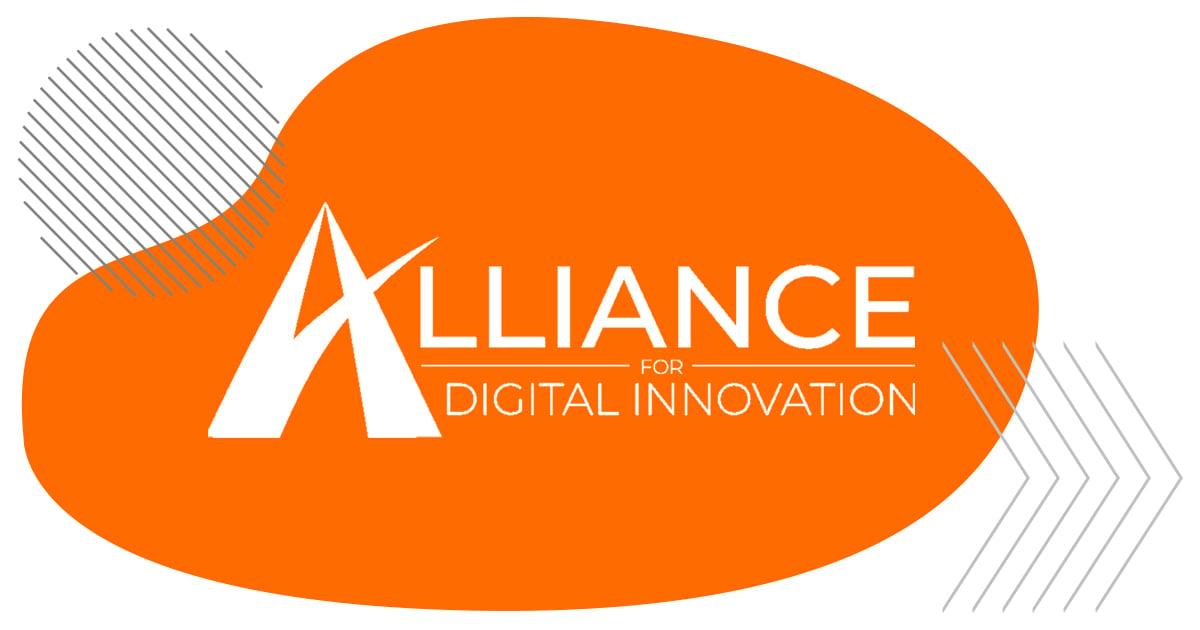 SafeLogic and the Alliance for Digital Innovation