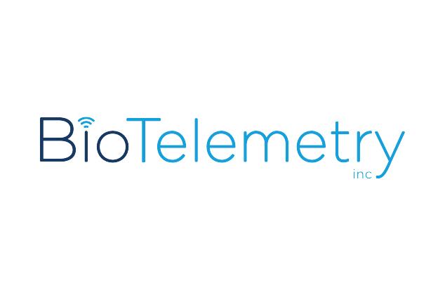 Logo for BioTelemetry