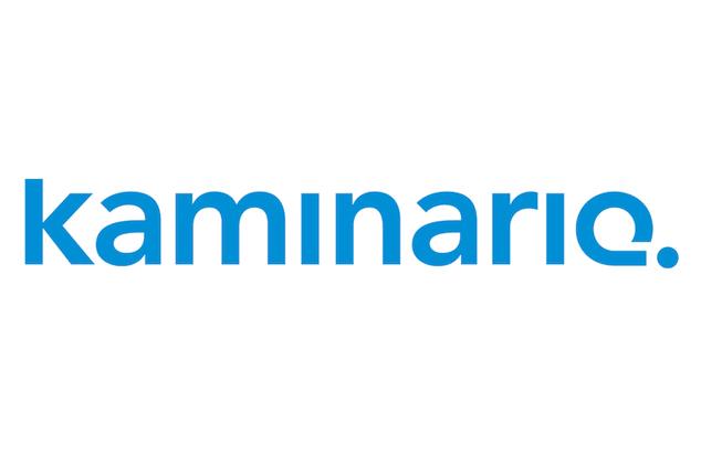 Logo for Silk (formerly Kaminario)
