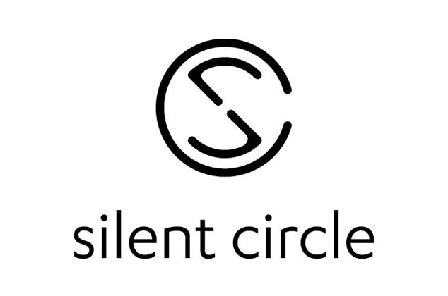 Logo for Silent Circle