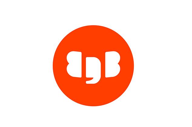 Logo for EnterpriseDB