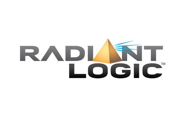 Logo for Radiant Logic