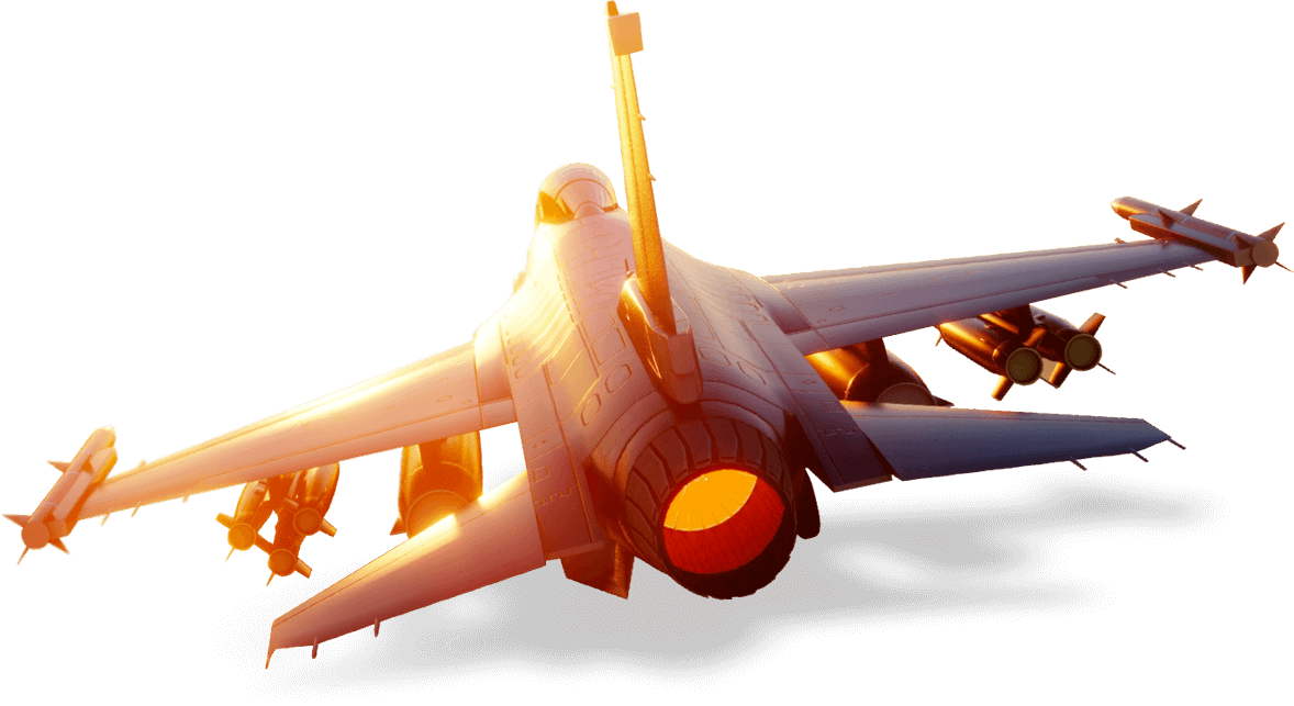 jet-1