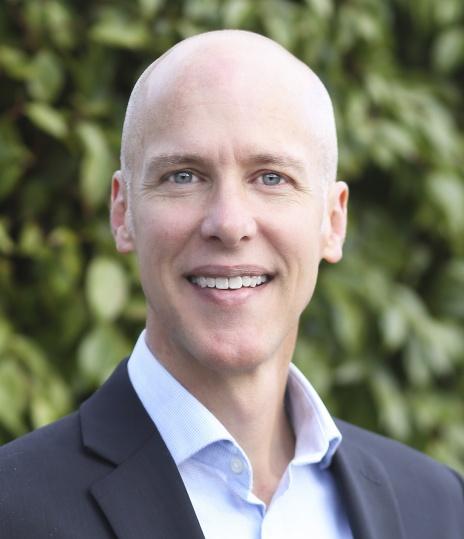 Mark Minnoch